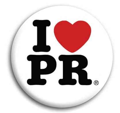 One of the Best PR Companies in Sydney Offers Cost-effective Campaigns