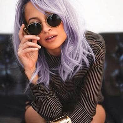 Boutique Beauty PR Agency, Polkadot PR, Pitching Two De Lorenzo Lines
