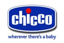 Chicco Logo Polkadot Communications Client PR Sydney