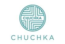Chuchka Logo Polkadot Communications Client PR Sydney
