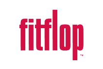 Fitflop Logo Polkadot Communications Client PR Sydney