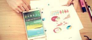 Social media monitoring - Polkadot Communications