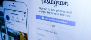 social media campaign channel - Polkadot Communications