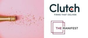 We're officially one of the Top PR Firms in Sydney Australia - Polkadot Communications - Blog