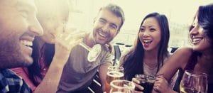 8 Hotel Marketing Ideas to Attract New Customers - Polkadot Communications