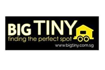 The-Big-Tiny-Logo
