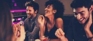 How to Market a Restaurant on Social Media - Polkadot Communications - Blog
